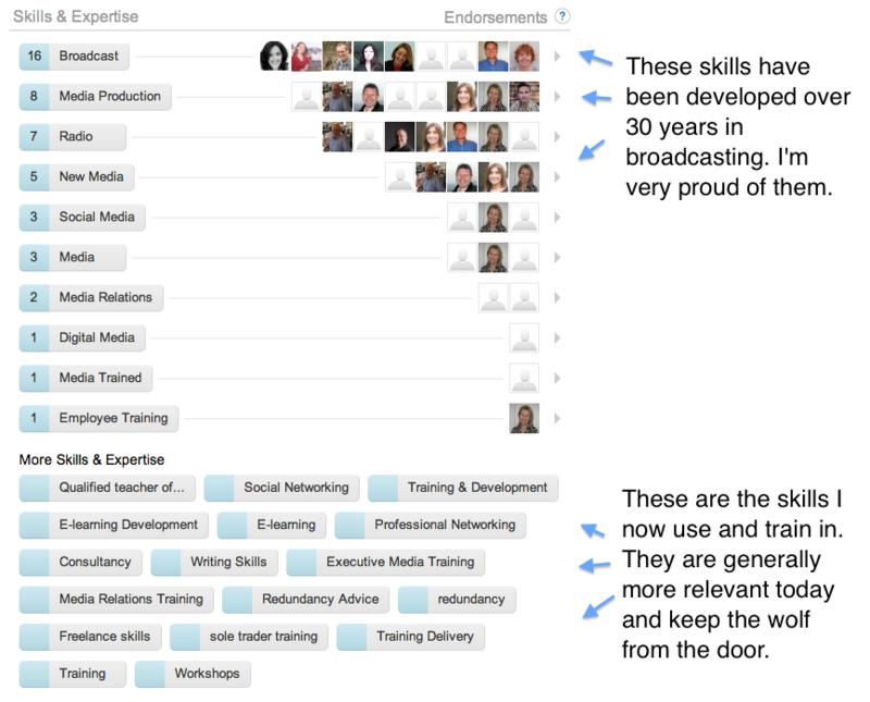 LinkedIn-endorsement-grab-2012-10-26